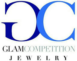 GLAM COMPETITION JEWELRY